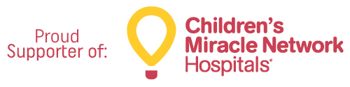 Minnesota Drug Card is a proud supporter of Children's Miracle Network Hospitals